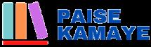 Paise Kamaye